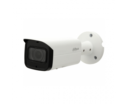IP-відеокамера Dahua IPC-HFW2231TP-ZS-S2 (2.7-13.5mm) для системи відеонагляду