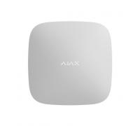 Інтелектуальний ретранслятор сигналу Ajax ReX white EU