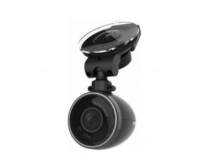Автомобільний відеореєстратор AE-DN2016-F3