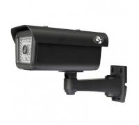 Відеокамера AW-CAR40VF