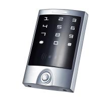 Кодова клавіатура Yli Electronic YK-1068B(Mifare)