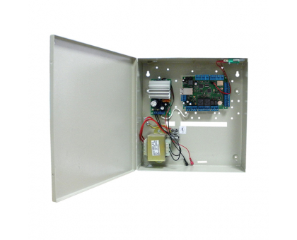 Контролер доступу NDC F18IP (U-Prox IP400)