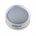 Мікрофон Dahua DH-HAP120
