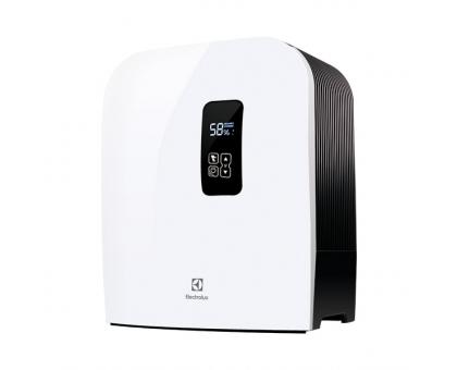 Мийка повітря Electrolux EHAW-7515D