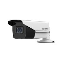 HD-TVI відеокамера 2 Мп Hikvision DS-2CE19D3T-IT3ZF (2.7-13.5 мм) Ultra-Low Light для системи відеонагляду