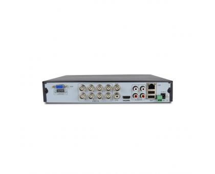 Комплект видеонаблюдения ATIS PIR kit 8ext 5MP