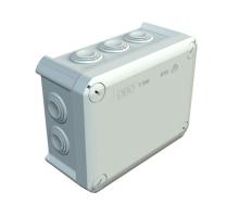 Коробка монтажна OBO Bettermann 151 x 117 x 67 мм (тип Т100 IP 66)
