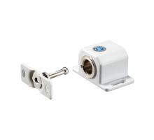 Електрозамок YE-304NC (power-closed) для системи контролю доступу