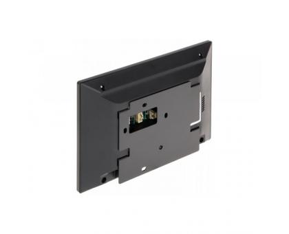 IP-відеодомофон Hikvision DS-KH6320-WTE1