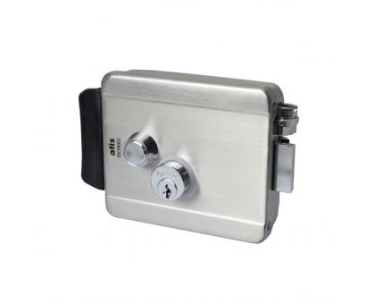 Комплект контролю доступу №002