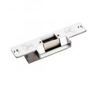 Електрозащіпка YS-130NO (power open) для системи контролю доступу