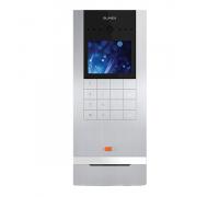 Відеопанель виклику Slinex Astor для IP-домофонів