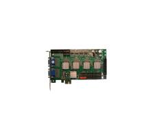 Плата відеорестрації Патріот PCI-E16 PRO для систем відеоспостереження
