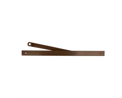 Слайдова тяга ATIS DC-SLA Brown