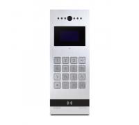 Панель виклику Tantos TS-VPS-EM lux для багатоквартирного домофону