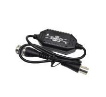 ATIS BSL-GB001 (гальванічна раз'язка)