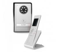 Бездротовий відеодомофон Slinex RD-30 v.2