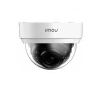 IP Wi-Fi відеокамера 4 Мп IMOU Dome Lite 4MP (IPC-D42P) для системи відеоспостереження