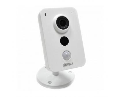 IP-відеокамера IPC-K15AP для системи відеоспостереження