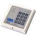 Кодова клавіатура Yli Electronic YK-268