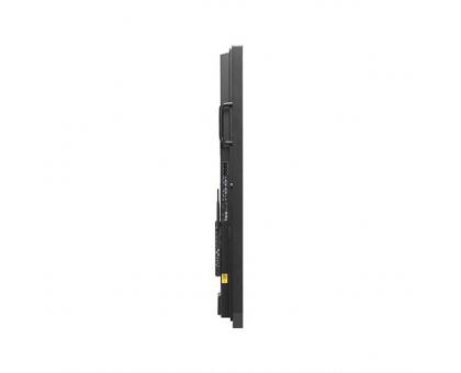 """Інтерактивна панель PMB254L650   65 """"celeron"""