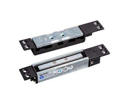Електромагнітний замок YM-2400SL для системи контролю доступу
