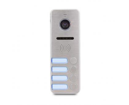 Комплект контролю доступу №003