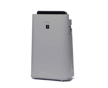 Очищувач повітря побутовий SHARP UA-HD50E-LS01