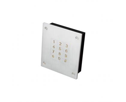 Кодова клавіатура Yli Electronic YK-1468