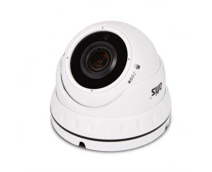 MHD відеокамера AMVD-1MVFIR-30W/2.8-12 Pro