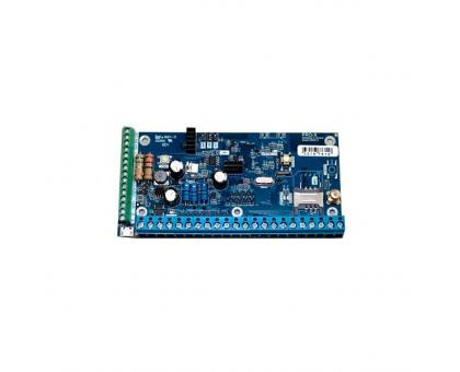 Дозвонщик GSM сигналізація OKO-PRO-X