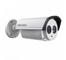 HD-TVI відеокамера 2 Мп Hikvision DS-2CE16D5T-IT3 (3.6 мм)