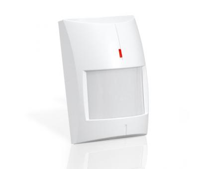 Сповіщувач інфрачервоний бездротовий MPD-300