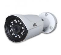 IP-відеокамера ATIS ANW-5MIRP-20W/2.8 Prime для системи IP-відеонагляду