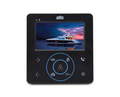 Відеодомофон ATIS AD-480MB