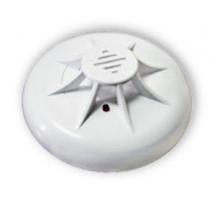Датчик пожежний тепловий ТПТ-2