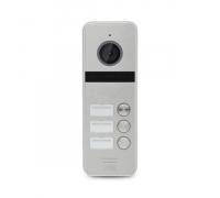 Відеопанель ATIS AT-403HD Silver