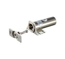 Електрозамок YE-305NC (power closed) для системи контролю доступу
