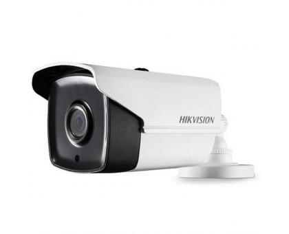 Відеокамера Hikvision DS-2CE16H0T-IT5F(3.6mm) для системи відеонагляду