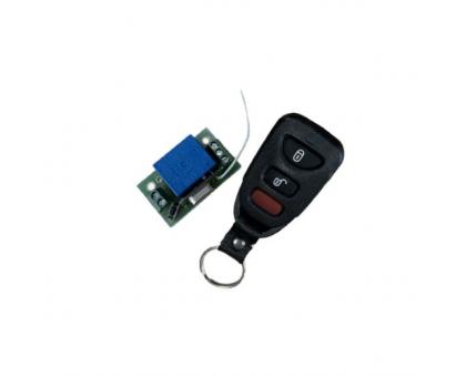 Радіоконтролер Radio Commander (радіо командер) mini