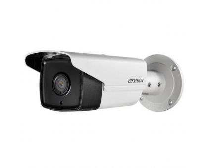 Відеокамера DS-2CD2T22WD-I5(12mm)