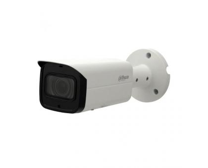 IP-відеокамера Dahua IPC-HFW4231TP-S-S4 (3.6mm) для системи відеонагляду