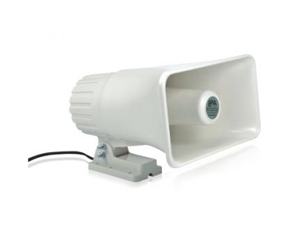 Рупорний гучномовець IPS-H20P