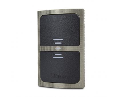 Зчитувач ZKTeco KR503E-RS