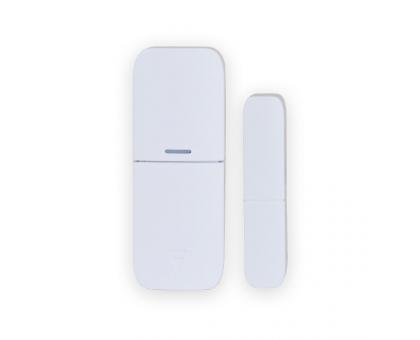 Комплект бездротової Wi-Fi сигналізації ATIS Kit 200T