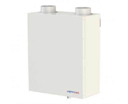 Рекуператор Ventoxx Energy-350