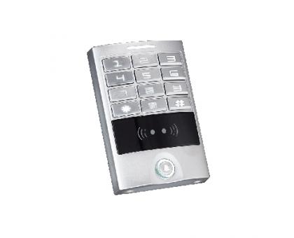 Кодова клавіатура Yli Electronic YK-1168B