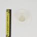 Платформа трубчастого кронштейна AB-FCI (MBP-SCF)