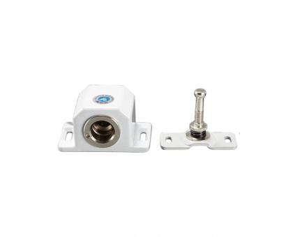 Електрозамок YE-304NO (power open) для системи контролю доступу