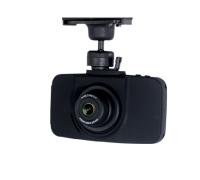 Автомобільний відеореєстратор XPC-VF112